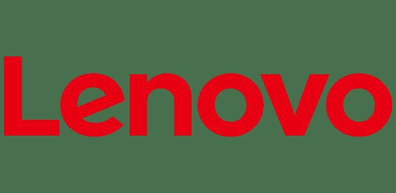 1280px-Lenovo_logo_2015_usepng