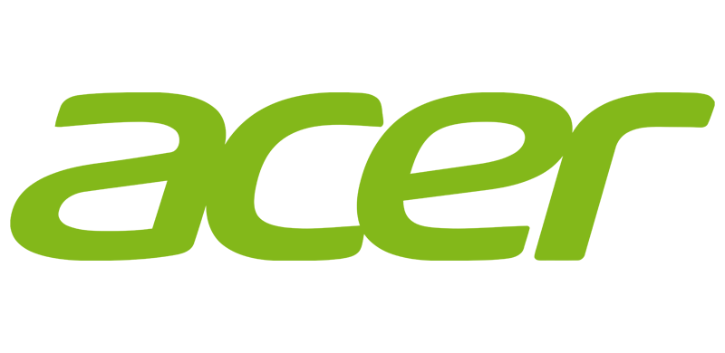 Acer_use