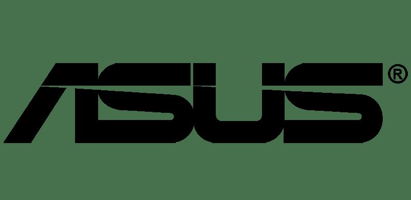 AsusTek-black-logo_use