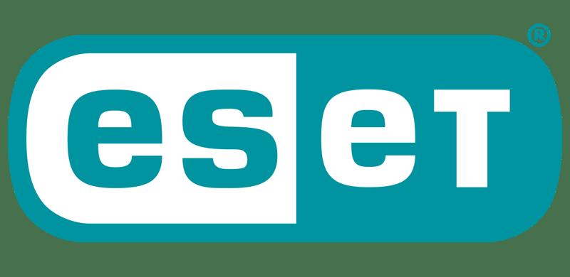 ESET_use