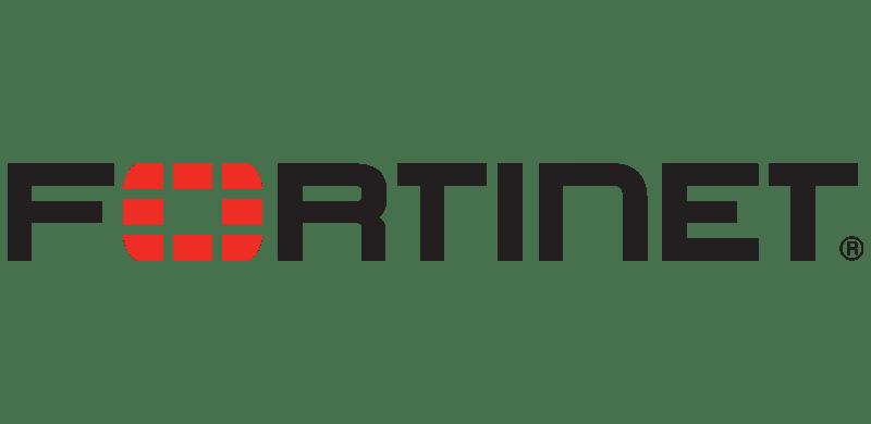 Fortinet-Logo.use