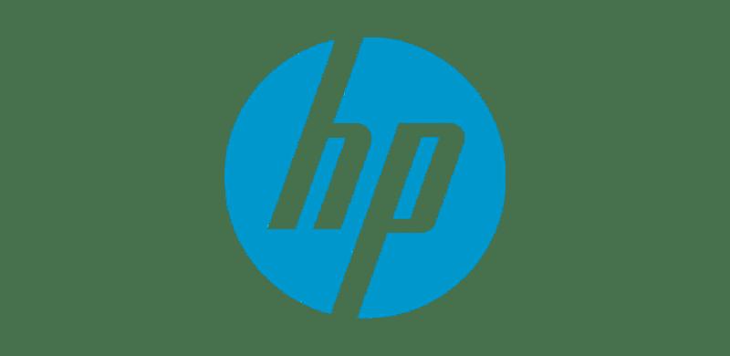 HP_use