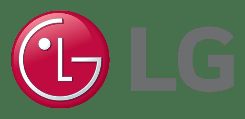 LG_use