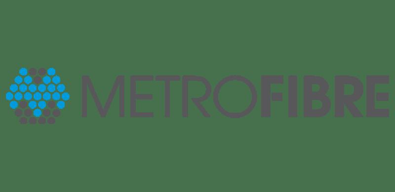 Metro_use