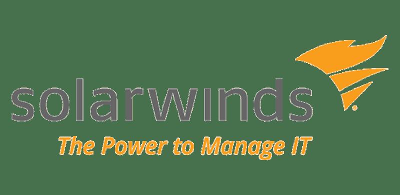 Solarwinds_use