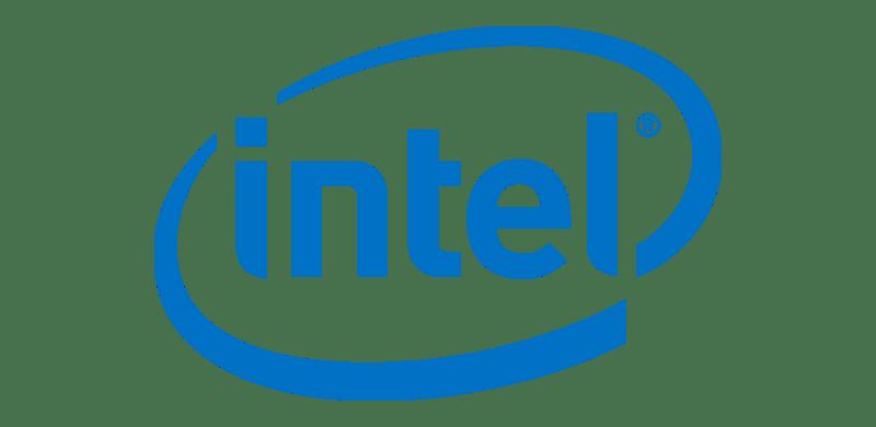 intel_use