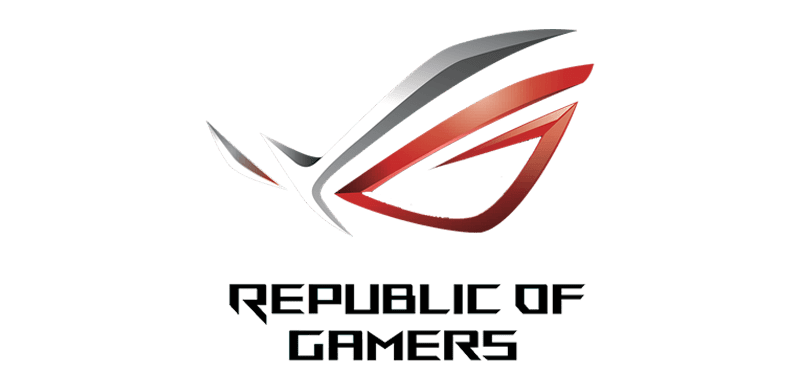 republic-of-gamers-logo-png-png-collections-at-sccprecat-republic-of-gamers-png_use