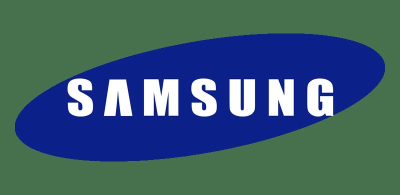 samsung_use